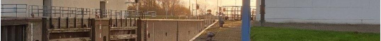 11-01-2021: Order vervangen hydrauliek Goereese Sluis